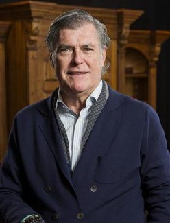 Kevin Cogan